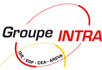 groupe intra