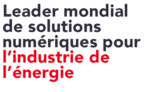 énergie industrie use case