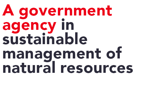 use case government agency